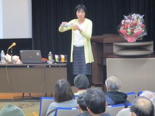 孫育て講演会2.JPG