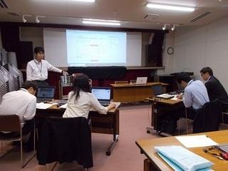 2指導主事の先生の講義.jpg