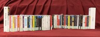 久喜CD1.jpg
